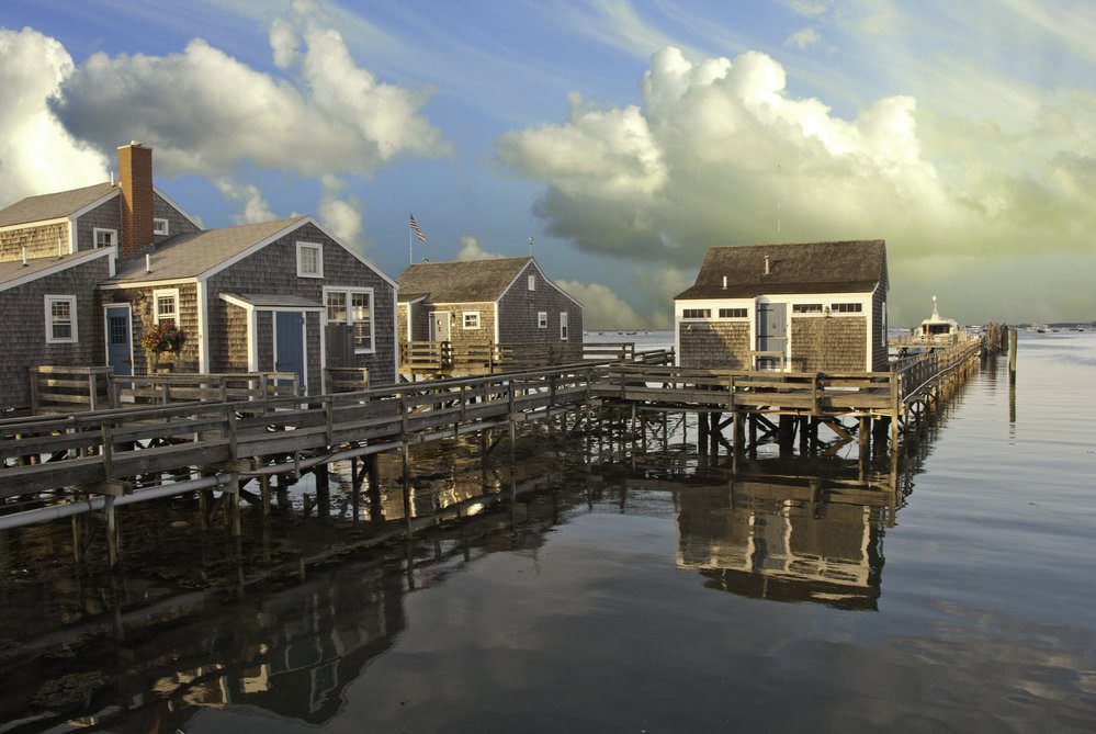 8 Best Things To Do In Cape Cod: Nantucket
