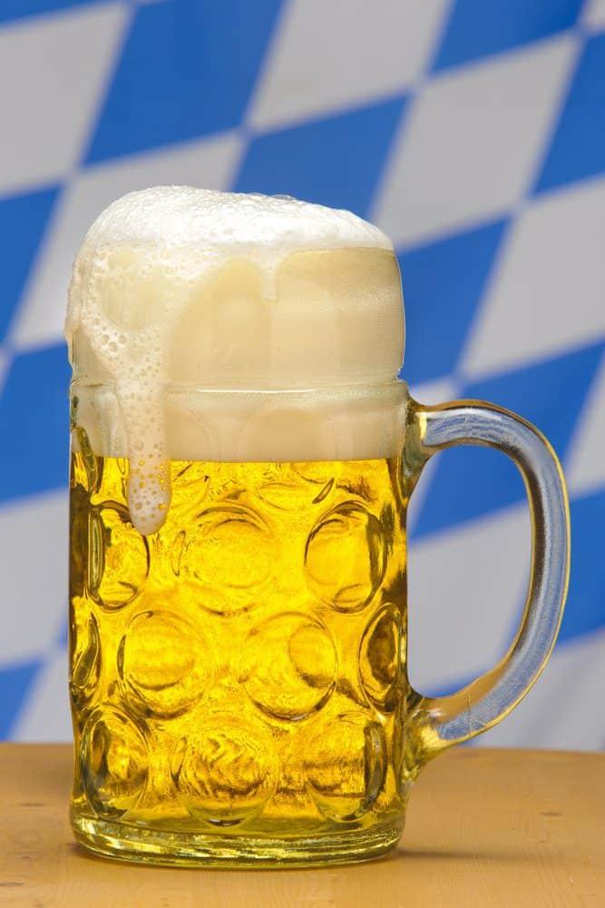 7 Best Breweries In Stowe VT: Bavarian Beer