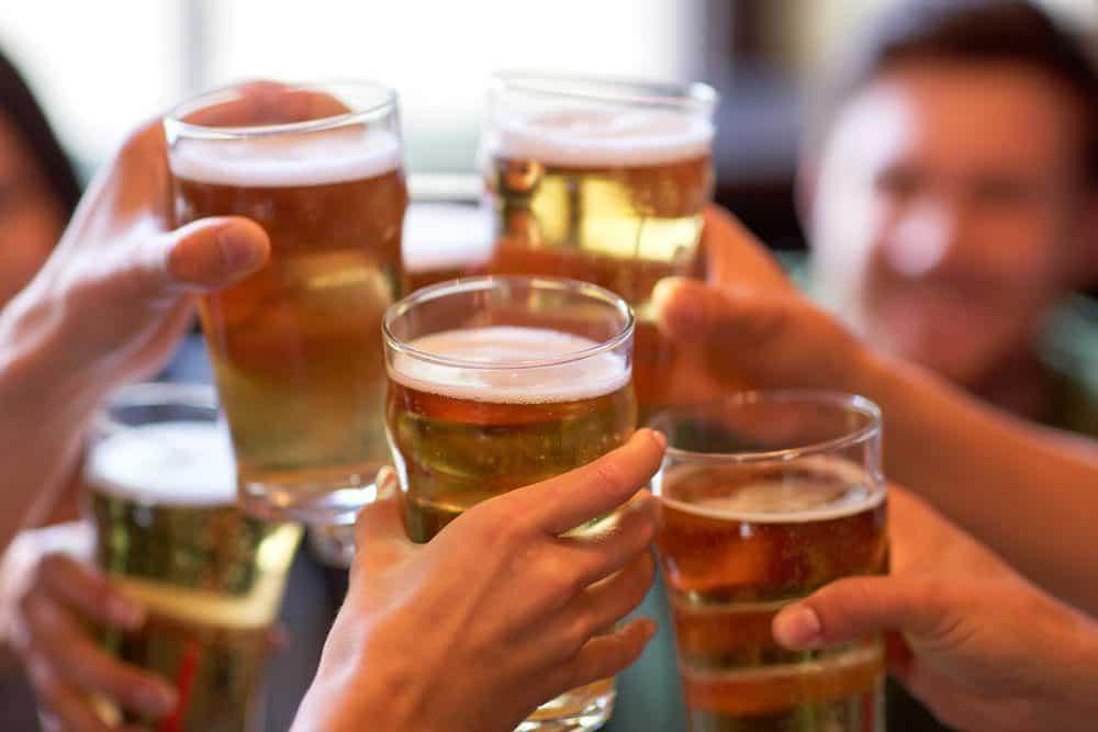 7 Best Richmond Breweries: Beer