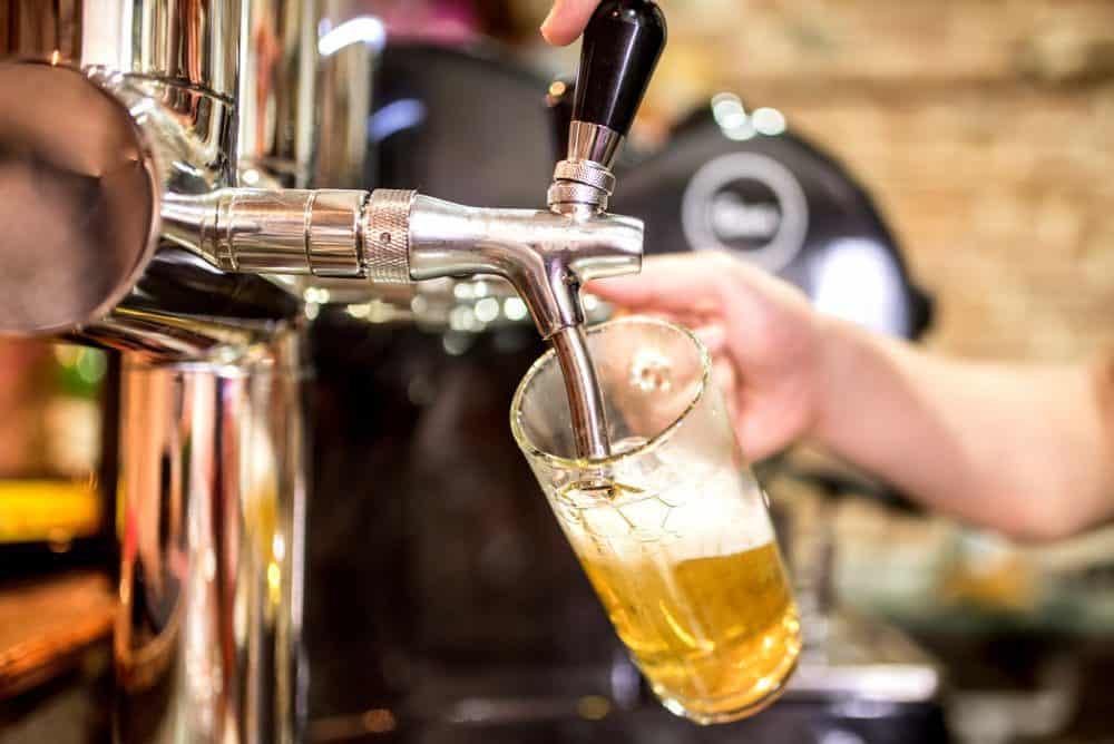 7 Best Breweries In Stowe VT: Craft Beer