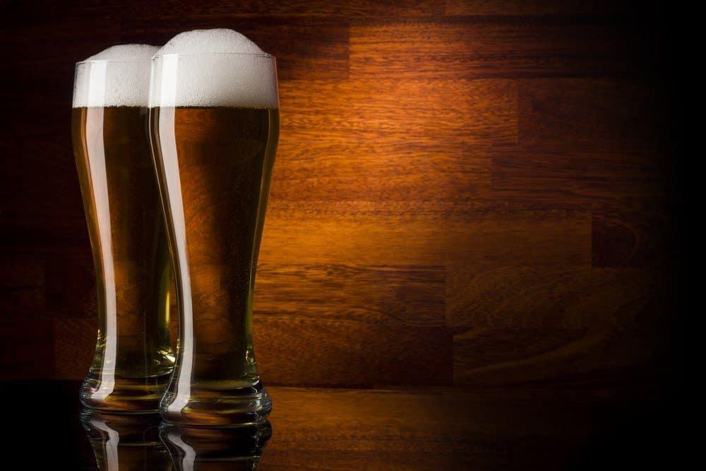 7 Best Richmond Breweries German-Style Beer