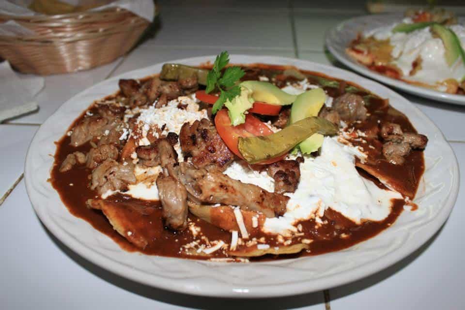 15 Best Restaurants in Playa Del Carmen: