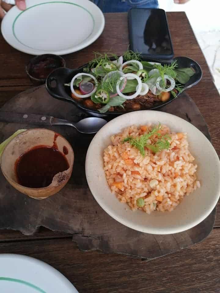 15 Best Restaurants in Playa Del Carmen