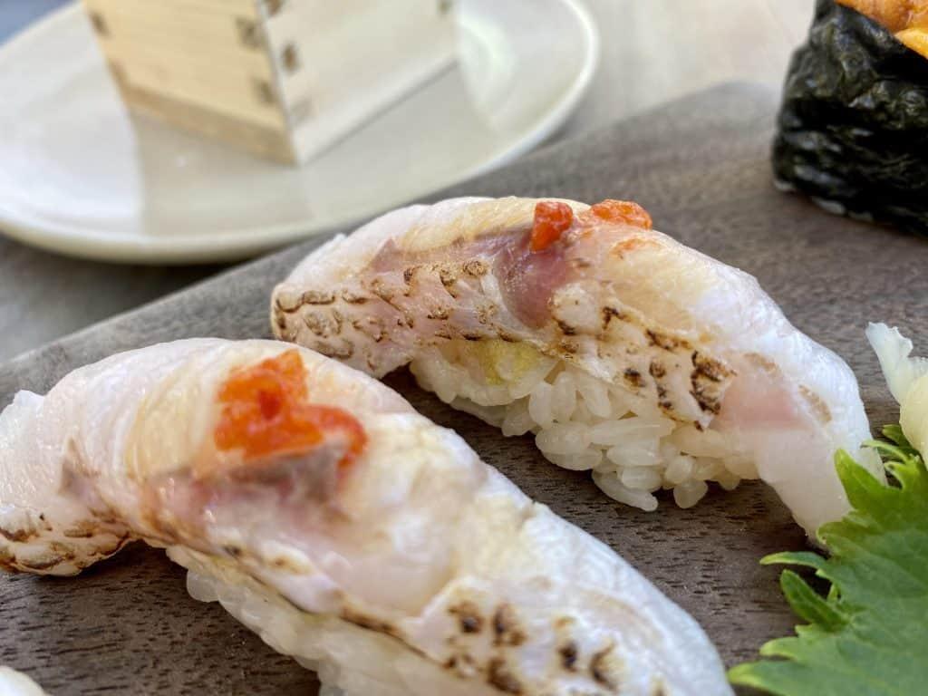 10 Must-Try Sebastopol Restaurants: Rosy Perch