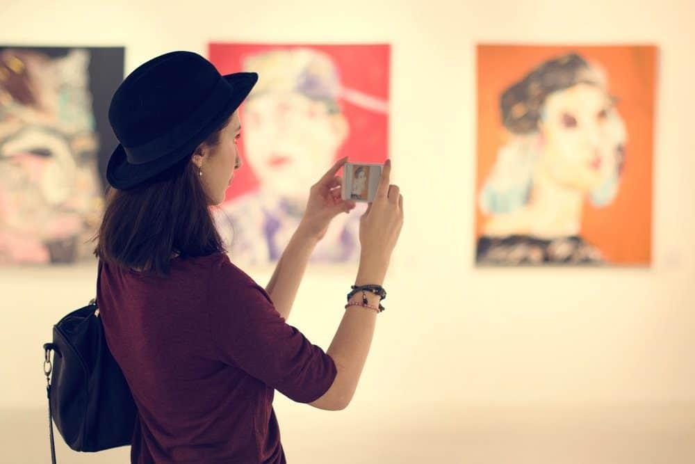 5 Amazing Things To Do In Sebastopol: Sebastopol Center For The Arts