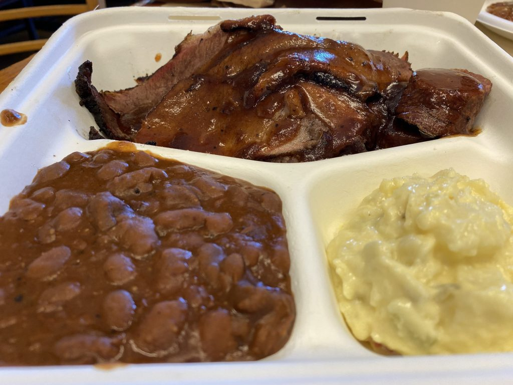 10 Must-Try Sebastopol Restaurants: Smoked Lamb Ribs and Beef Spareribs