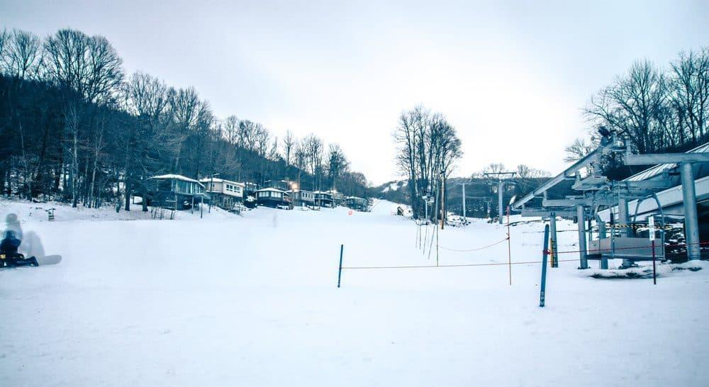 6 Best Things To Do In Banner Elk NC: Sugar Mountain Skiing Resort