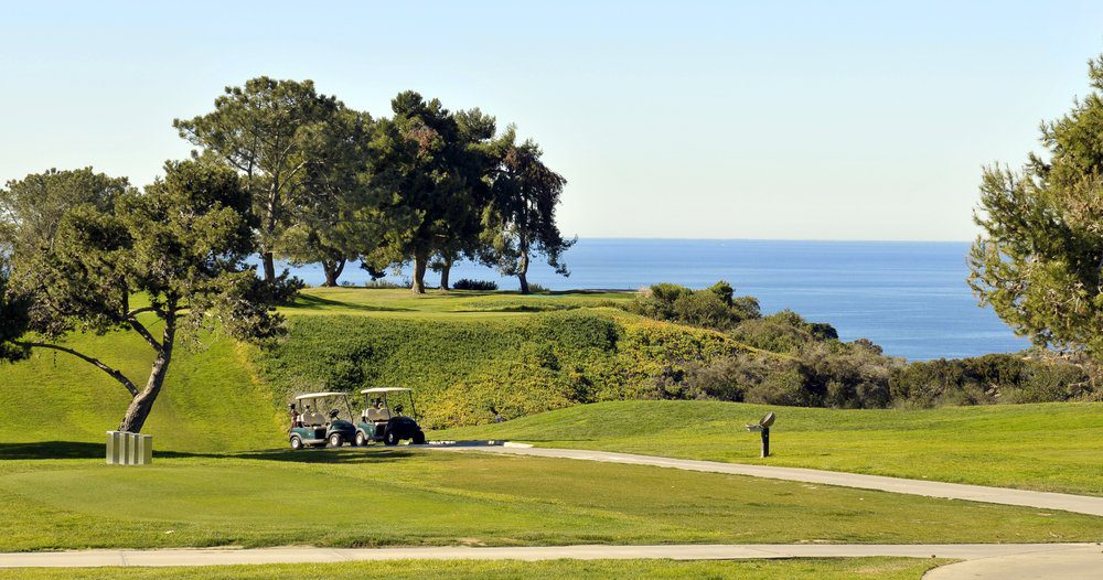 6 Best Things To Do In Del Mar: Torrey Pines Golf Course