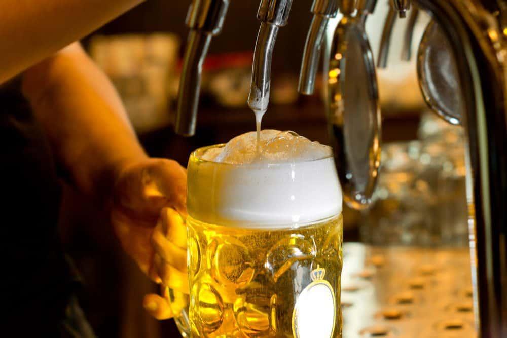 7 Best Richmond Breweries: Craft Beer