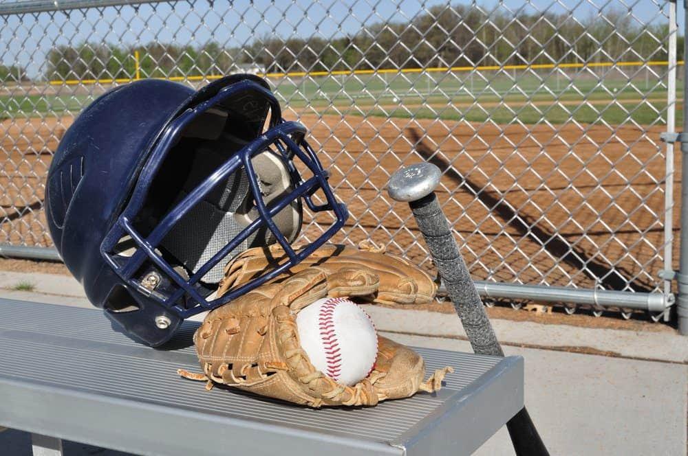 Top Things To Do In Goodyear Arizona: Goodyear Ballpark