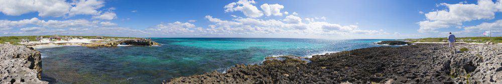 Things To Do In Cozumel: El Mirador