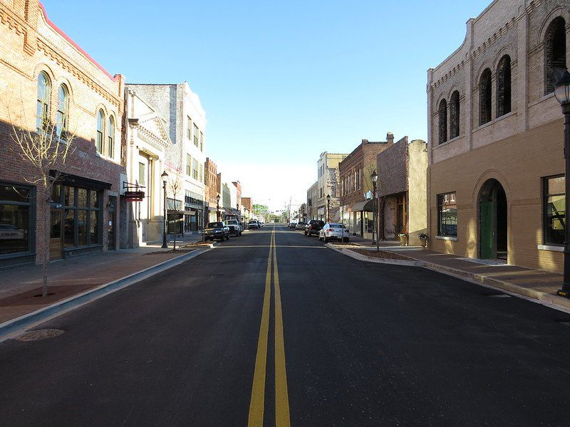 Things To Do In Florence SC: Florence SC