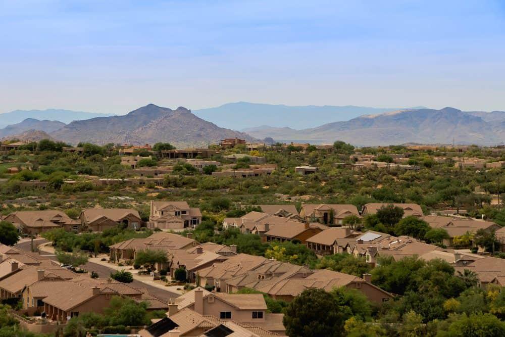 Top Things To Do In Goodyear Arizona: Goodyear Arizona