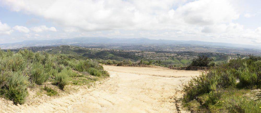 Things To Do In Laguna Beach: Laguna Coast Wilderness Park