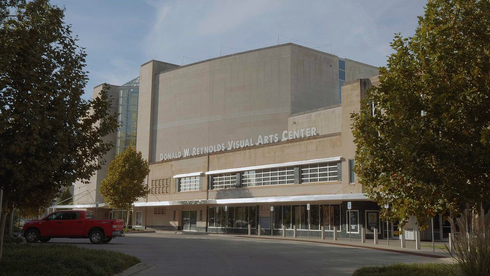 6 Best Things To Do In Oklahoma City: Oklahoma City Museum of Art