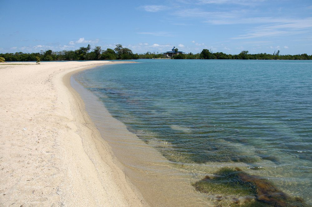 Things To Do In Placencia: Placencia Peninsula