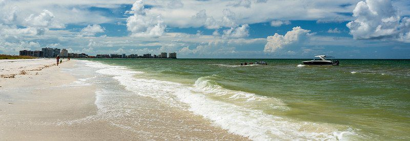 Things To Do In San Marco Island: Marco Island